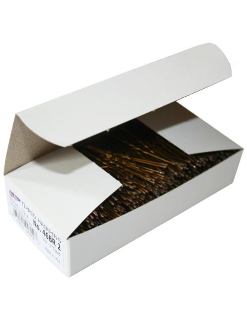 hairpins-box-46br