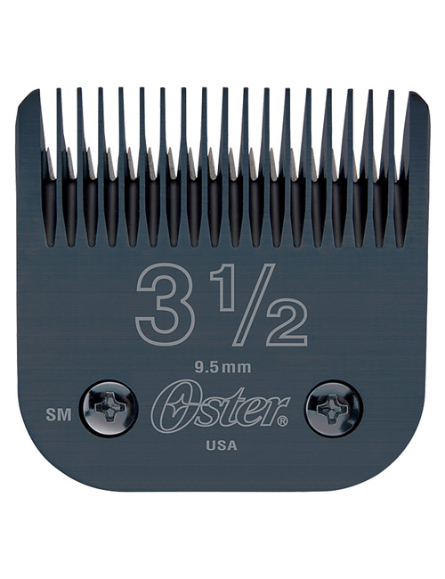 OSTER-Cryonyx-Blade-3.5