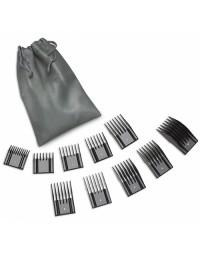 Oster-10-Universal-Comb-Set