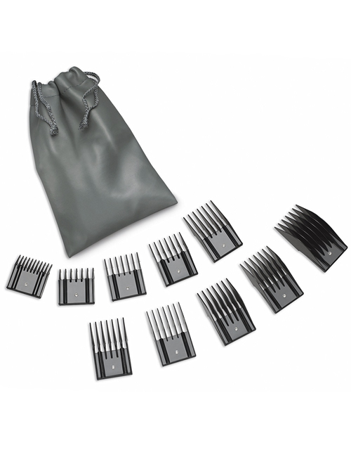 Oster-10-Universal-Comb-Set