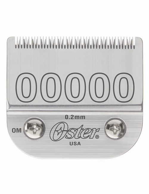 Oster-Blade-00000-076918-006-005-1