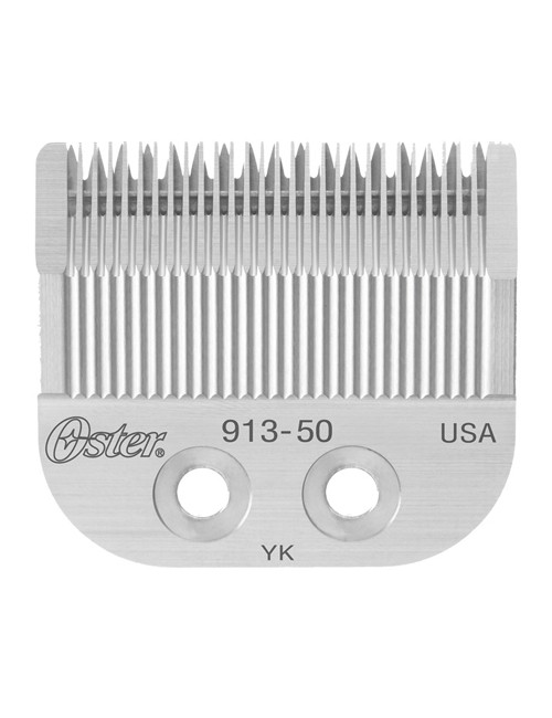 Oster-Blade-for-medium-adjustable-clippers-fast-feed-076913-506-001