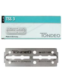 Tondeo-TSS3_blades