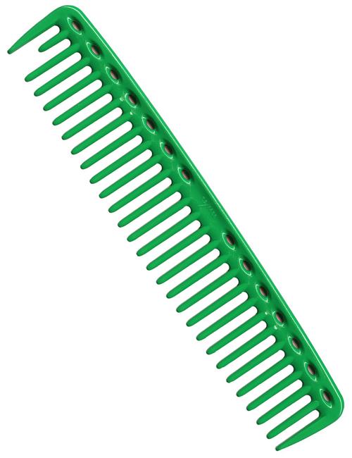 YS-Park-452-comb-green