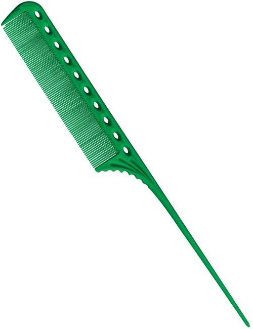 ys-park-comb-111-green