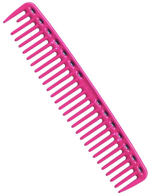 YS-Park-comb-452-Pink