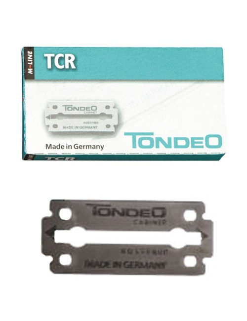 tondeo-tcr-blades