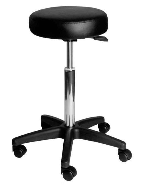 Efalock-Emil-Cutting-Stool-Tall-7916
