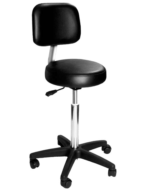 Efalock-Leo-Cutting-Stool-tall-with-back-rest-7916-2