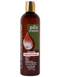OLIO-Smooth-Advanced-Formula-Treatment-16oz