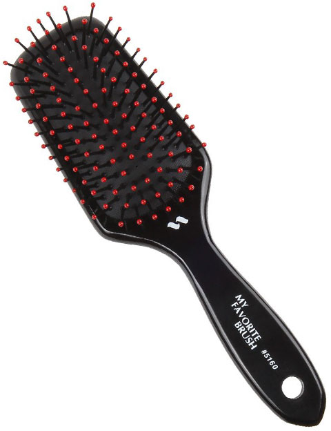 SPO-5160-Medium-Paddle-Brush