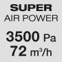 Super-Air-Power-3500Pa-72m3-h_icona