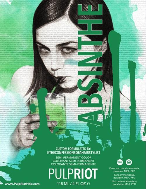pulp-riot-haircolor-absinthe-2
