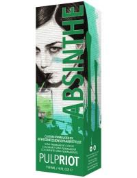 pulp-riot-haircolor-absinthe