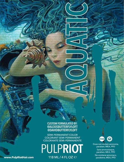 pulpriot-haircolor-aquatic-2