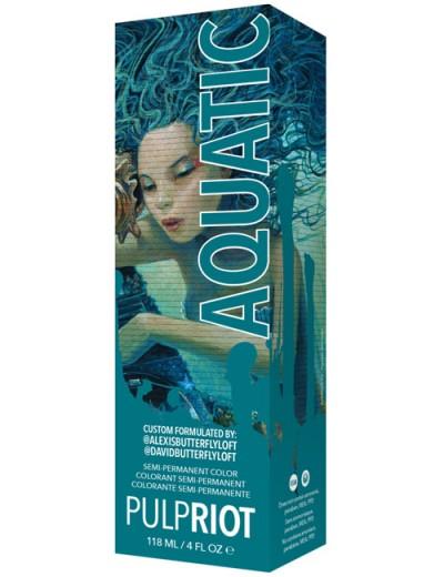 pulpriot-haircolor-aquatic