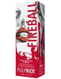 pulpriot-haircolor-fireball