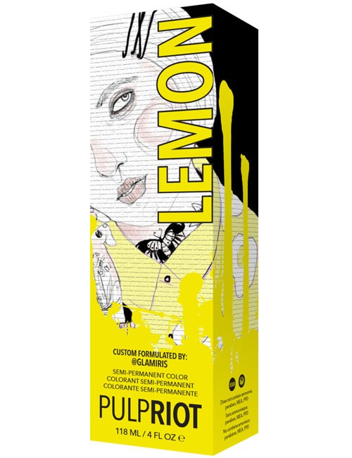 pulpriot-haircolor-lemon