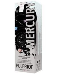 pulpriot-haircolor-mercury