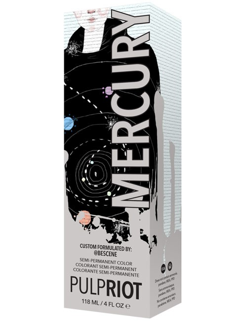 pulpriot-haircolor-mercury