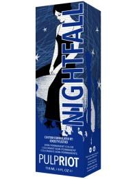 pulpriot-haircolor-nightfall