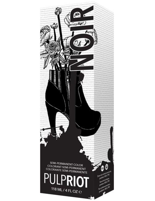 pulpriot-haircolor-noir