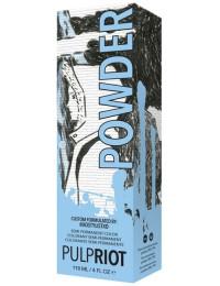 pulpriot-haircolor-powder