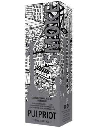 pulpriot-haircolor-smoke