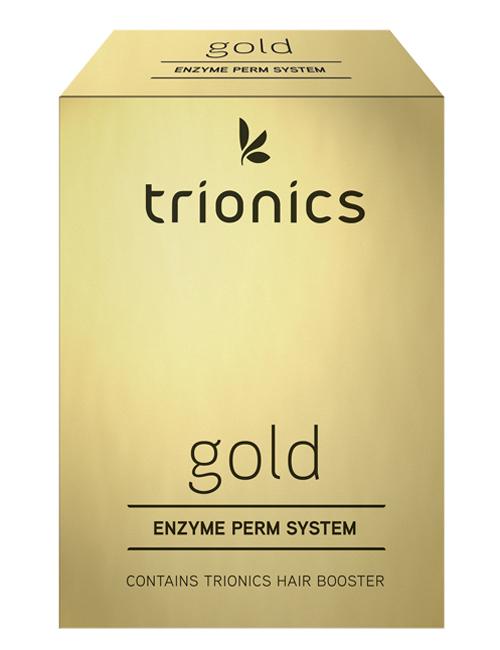 Trionics_Perm-gold