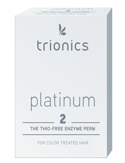 Trionics_Perms-Platinum-2