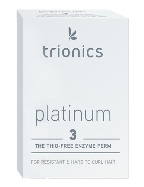 Trionics_Perms-Platinum-3