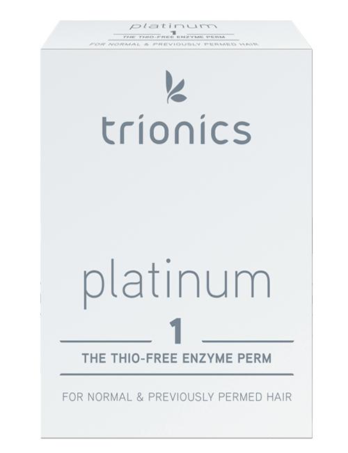 Trionics_Perms-platinum-1