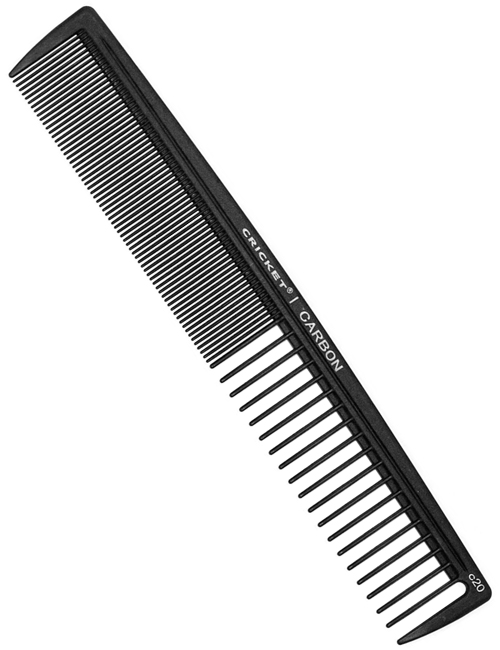 Cricket-Carbon-Comb_C20