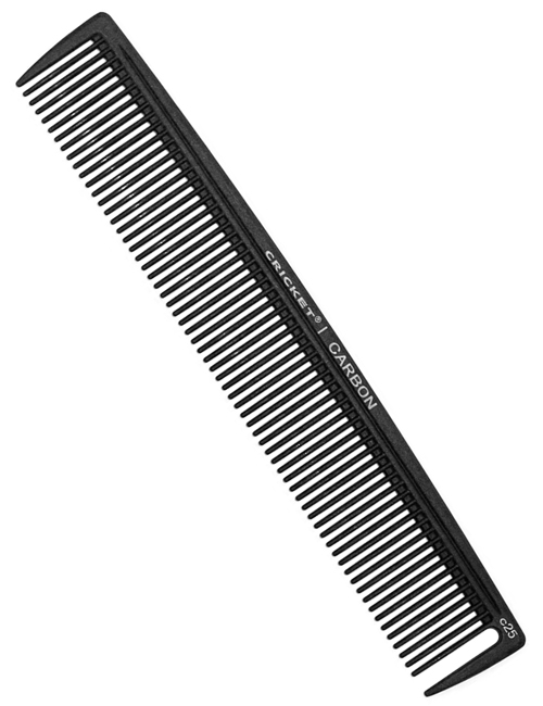 Cricket-Carbon-Comb_C25