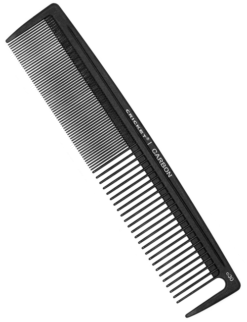 Cricket-Carbon-Comb_C30