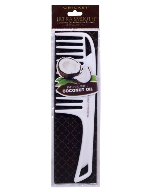 Cricket-Ultra-Smooth-Coconut-Detangler-Comb-Packaging