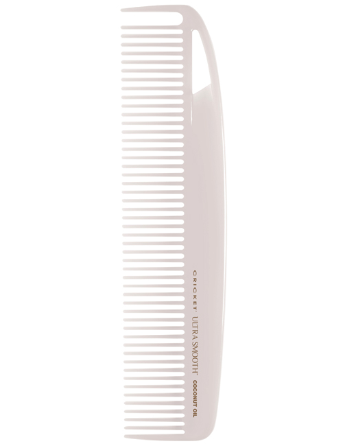Cricket-Ultra-Smooth-Coconut-Dressing-Comb