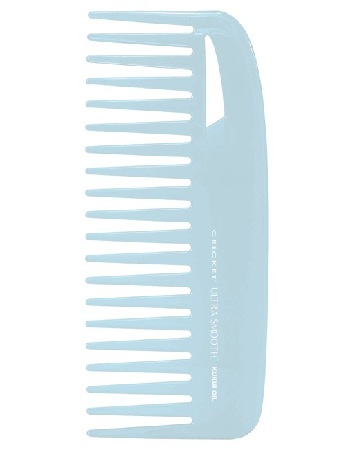 Cricket-Ultra-Smooth-Kukui-Conditioning-Comb