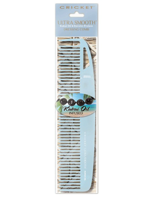 Cricket-Ultra-Smooth-Kukui-Dressing-Comb-Pkg