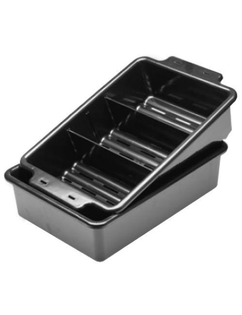Efalock-Rinse-Box