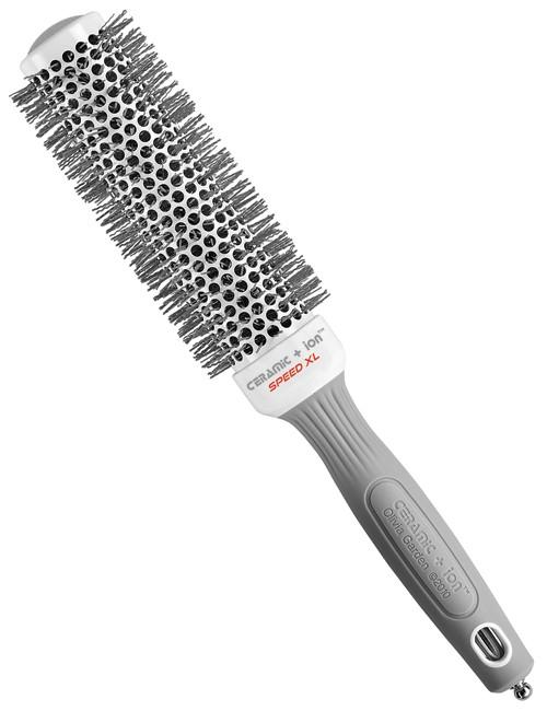 Olivia-Garden-CI-35XL_Speed-Brush