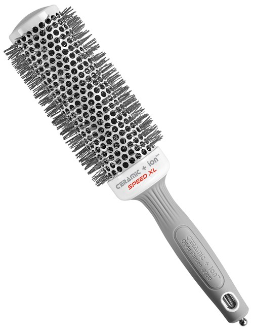 Olivia-Garden-CI-45XL_Speed-Brush