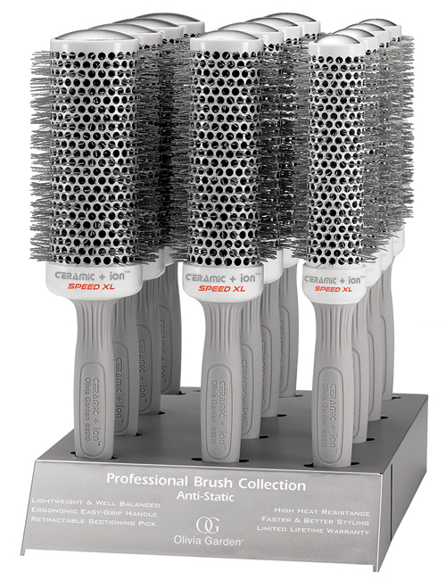 Olivia-Garden-CI-D12XL_12pc-brush-display