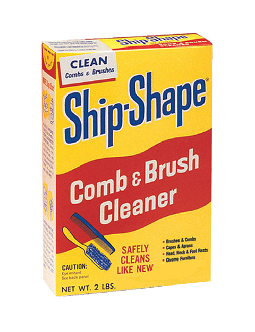 Shape-Ship-Brush-and-Comb-Cleaner