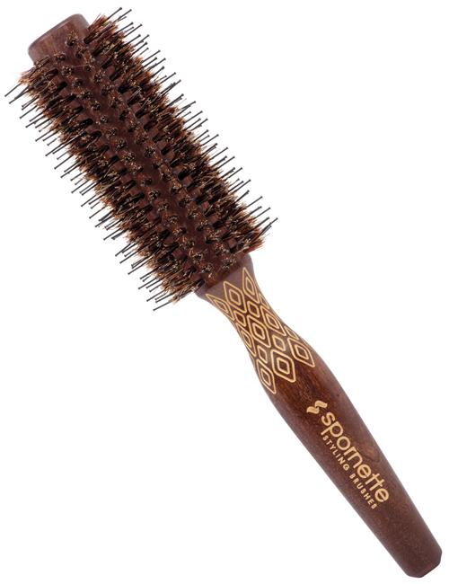 Spornette-Etched-Porcupine-Brush-EP-2