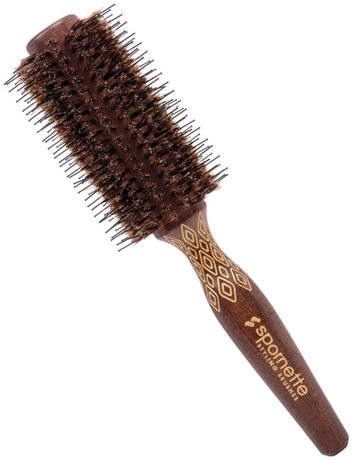 Spornette-Etched-Porcupine-Brush-EP-3