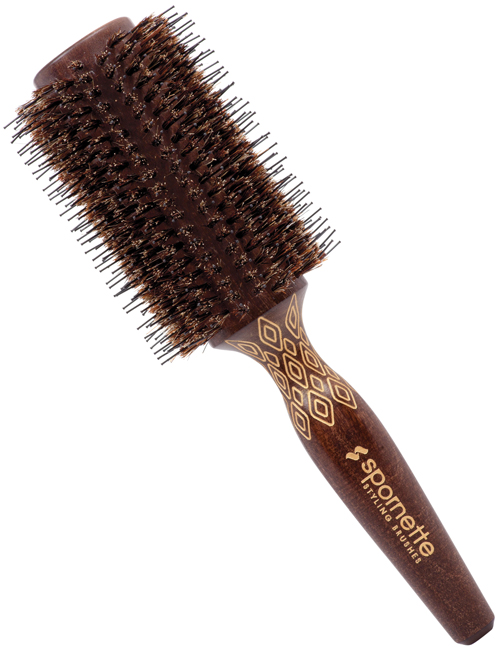 Spornette-Etched-Porcupine-Brush-EP-4