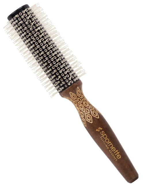 Spornette-Etched-Thermal-brush-ET-7