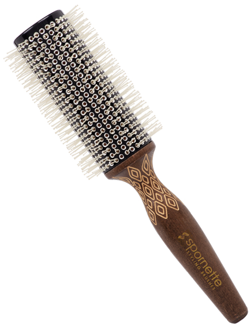 Spornette-Etched-Thermal-brush-ET-8
