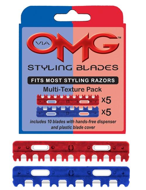 VIA-OMG-Multi-Texture-Blade-sample-pack